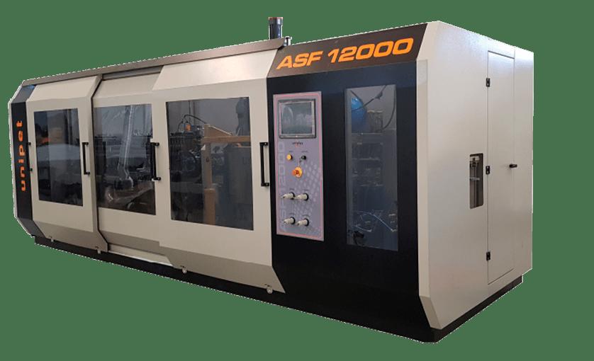 ASF 12000