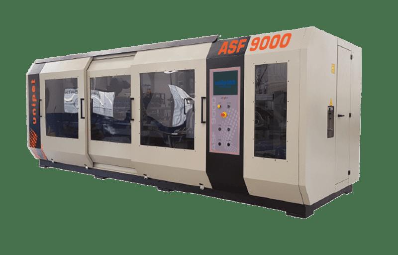 ASF 9000